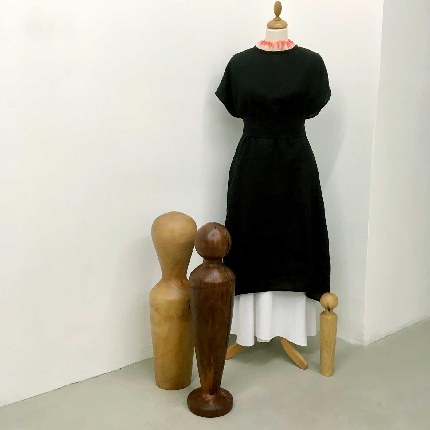 Robe-Curnier-quilles