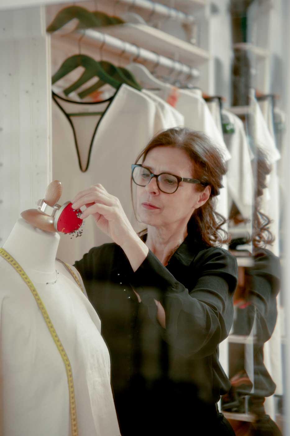 Marie-Atelier-mannequin