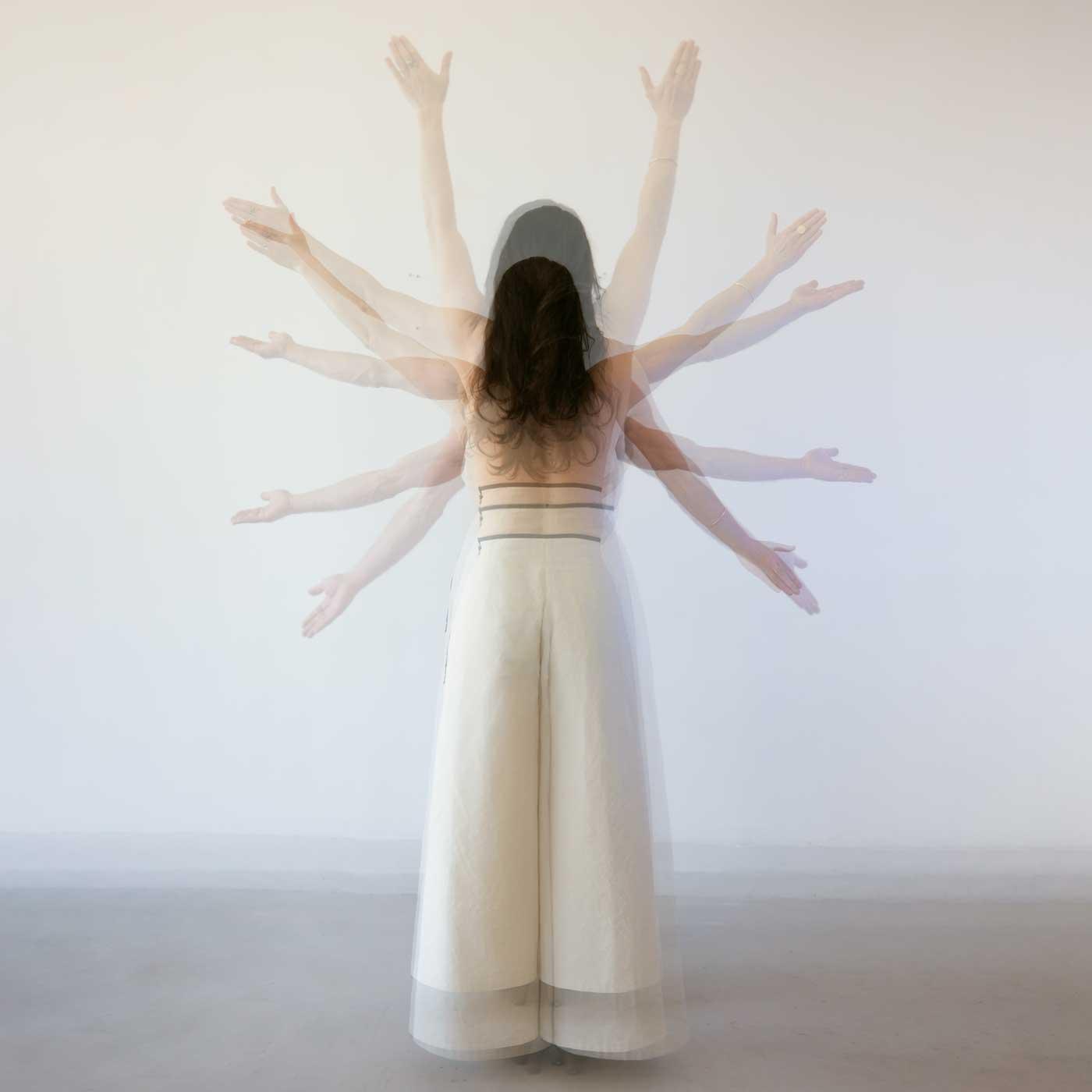 pantalon-Mélanie-Shiva