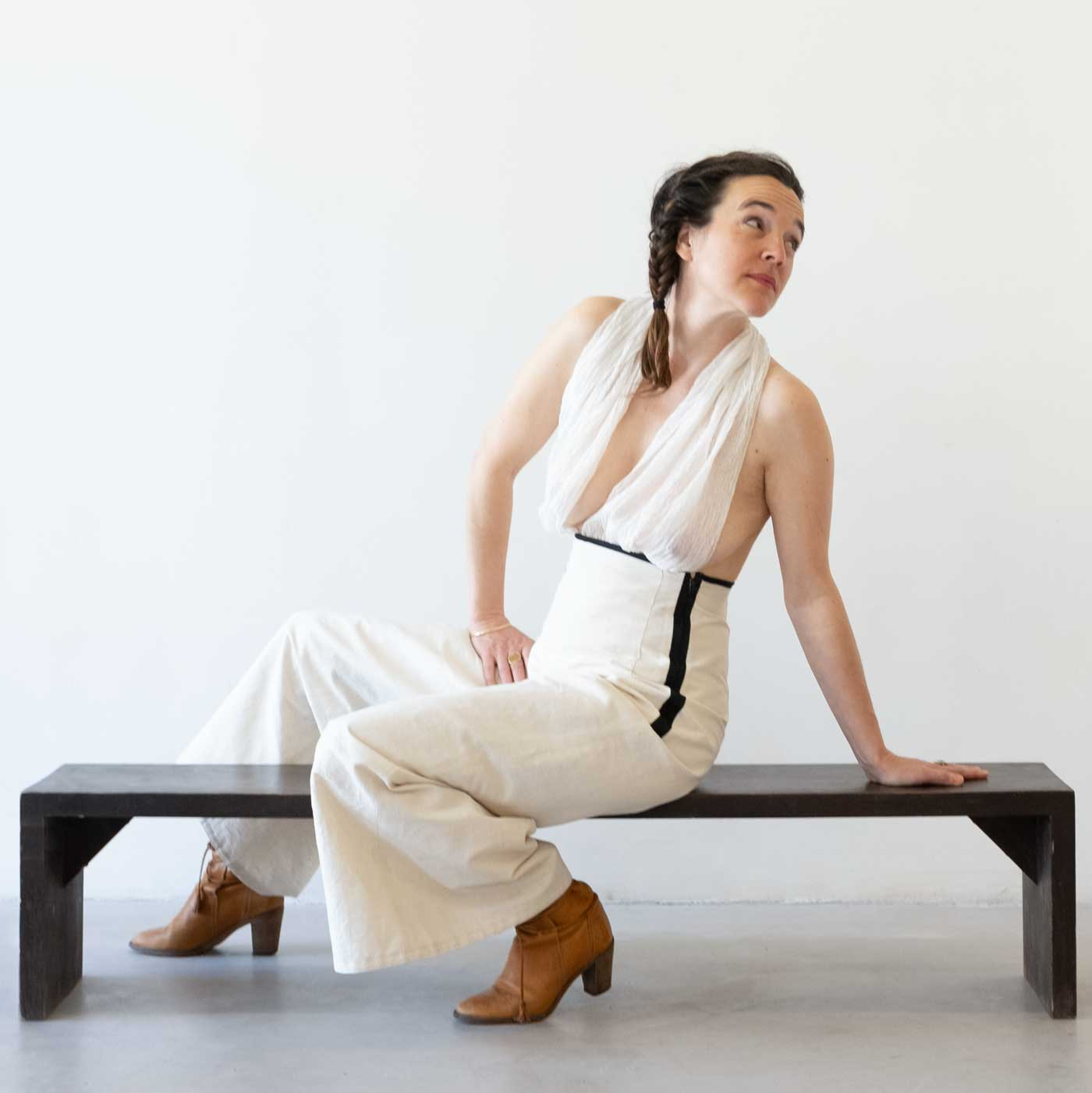 pantalon-Mélanie-assise
