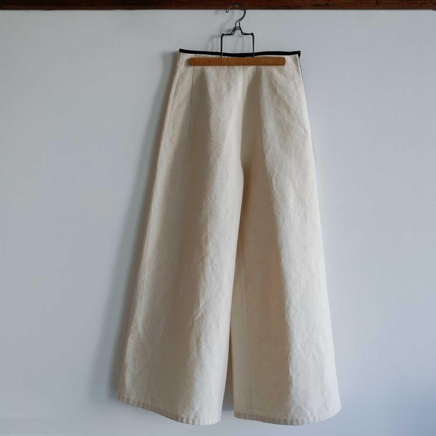 pantalon-dans-de-beaux-draps