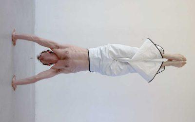 pantalon vitruve