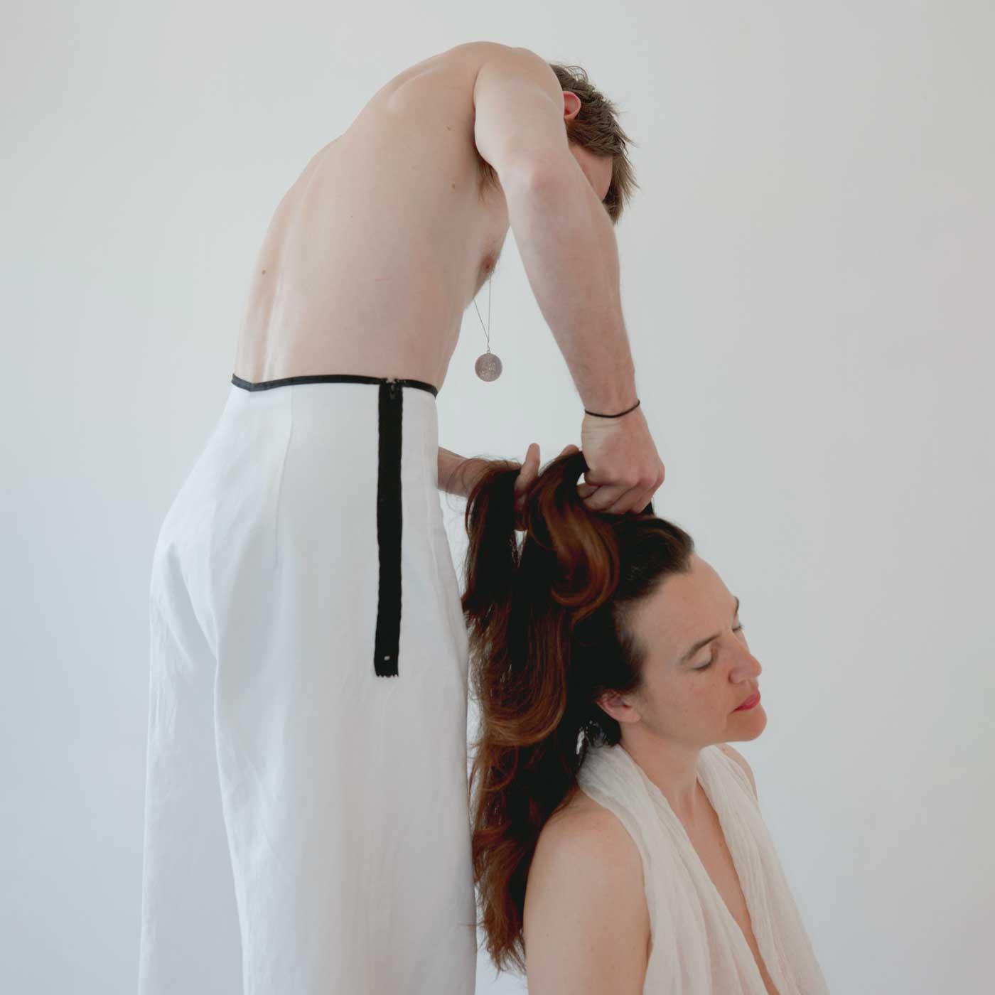 pantalon-vitruve-coiffeur