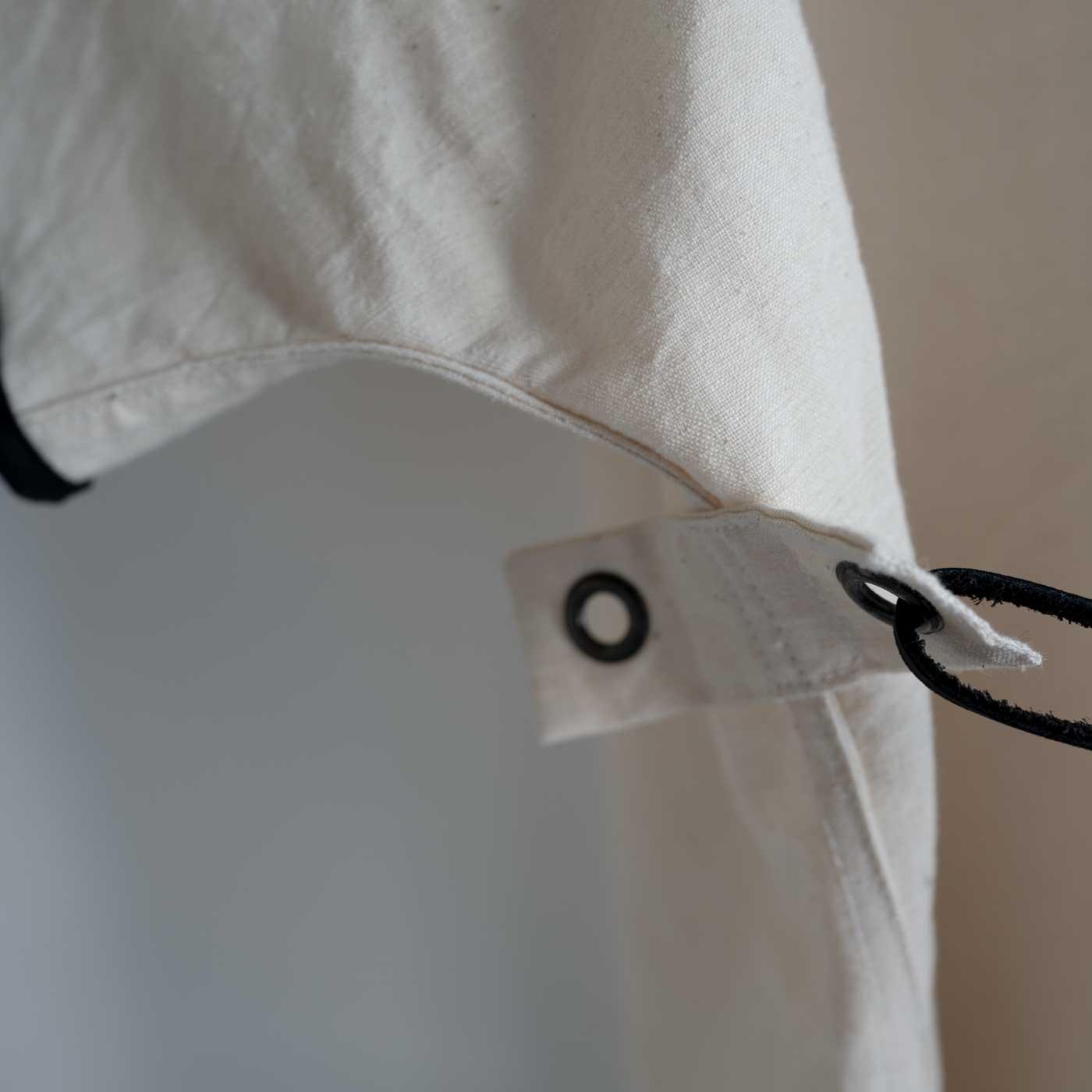 pantalon-Mélanie-détail