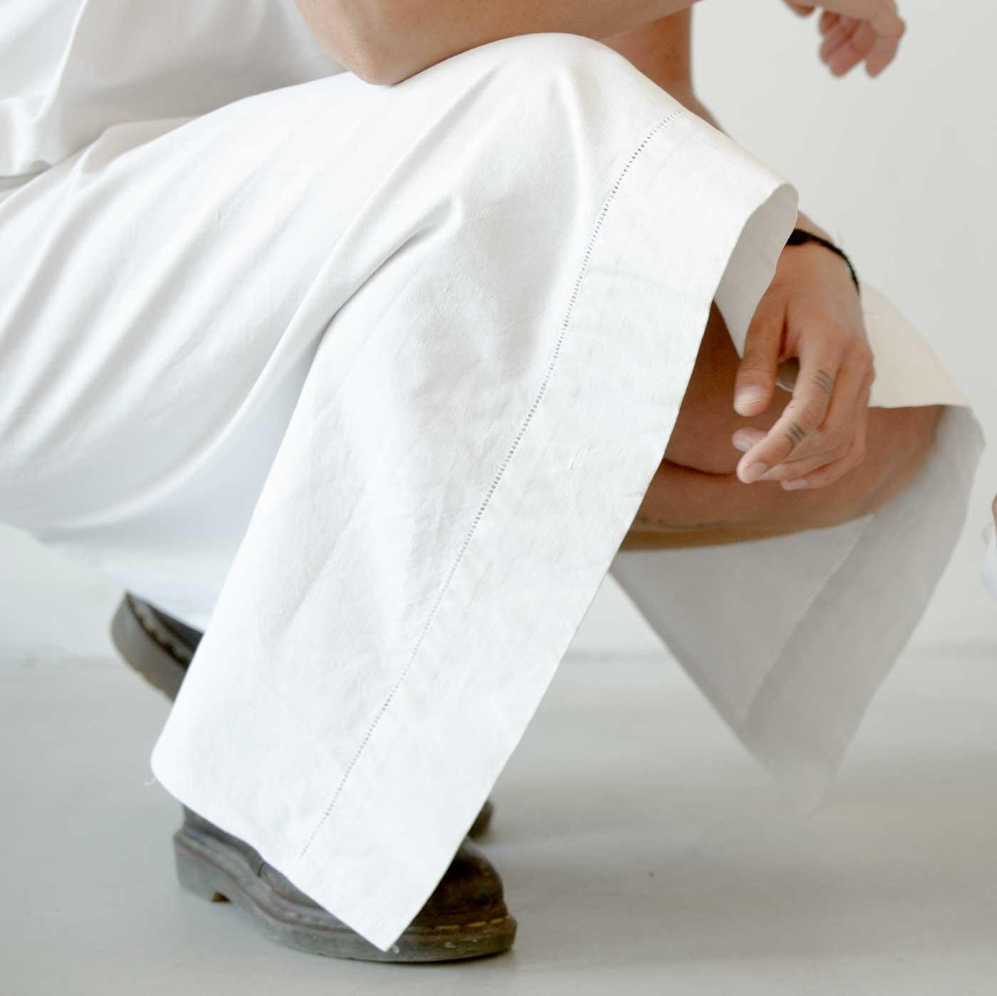 robe-courte-détail-dans-de-beaux-draps