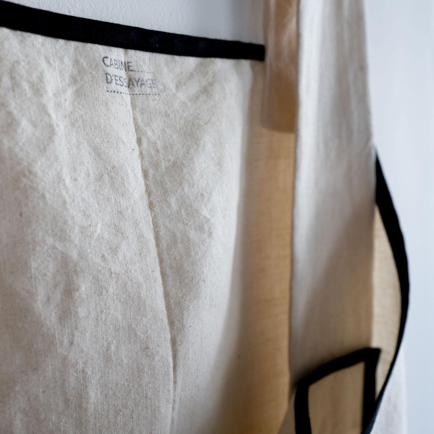 robe-gandoura-sur-cintre