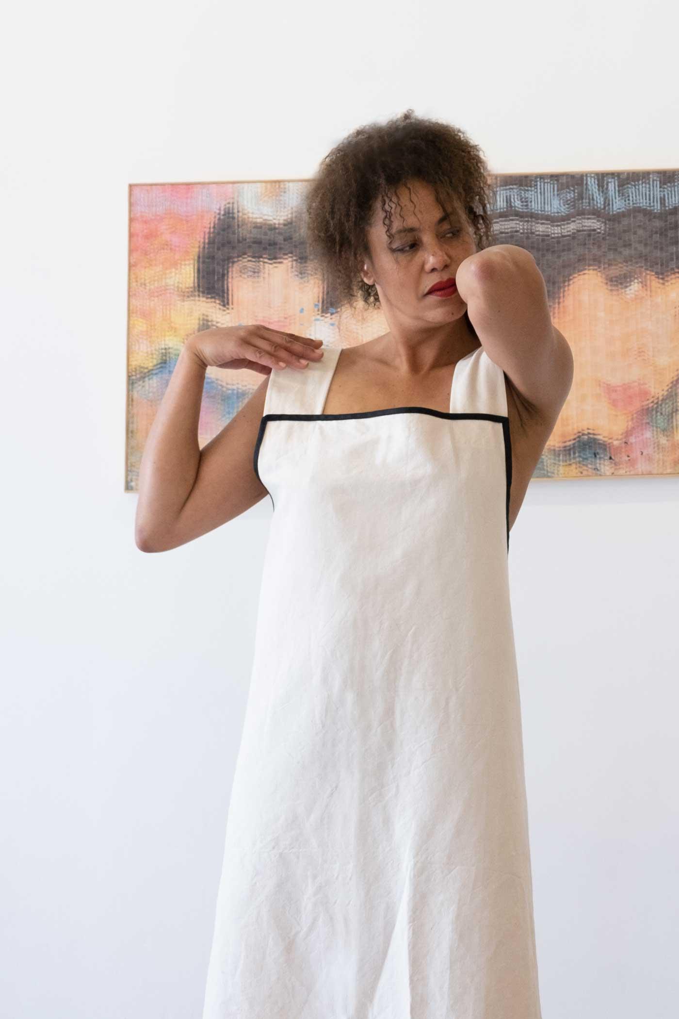 tablier-robe-Elisabeth