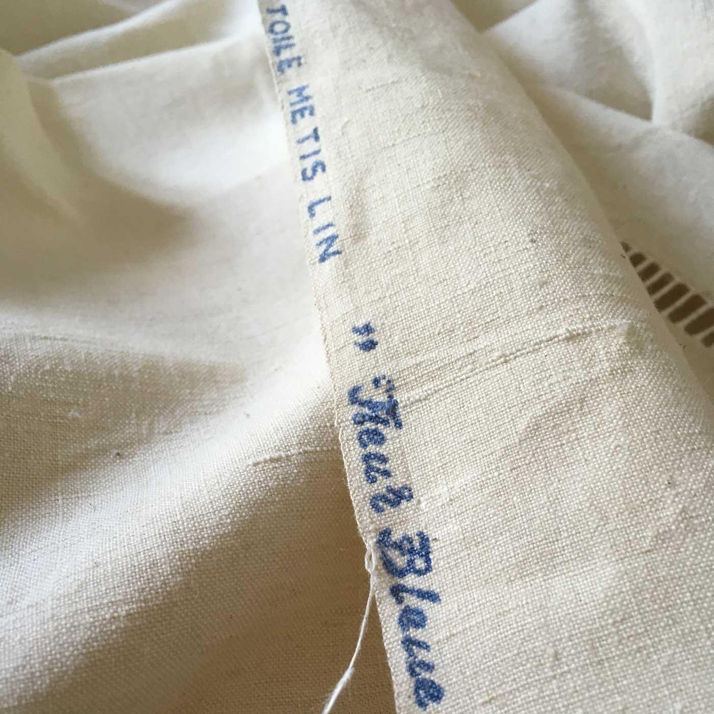 jupe-pantalon-Pauline-Mélanie-bas-carré